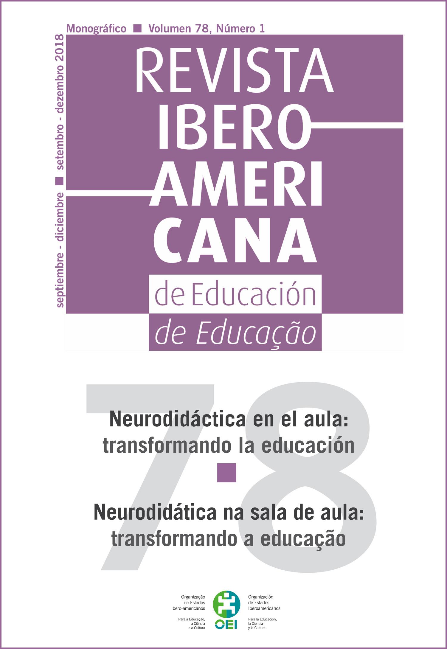 Neurociencia pdf de portugues kandel principios